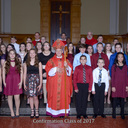 Confirmation photo album thumbnail 1